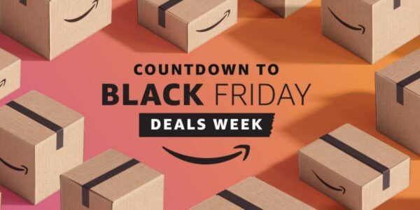 Black Friday Cycling and Bike Deals 2020