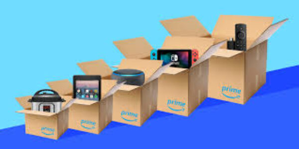 Amazon Prime Day Cycling and Bike Deals 2020